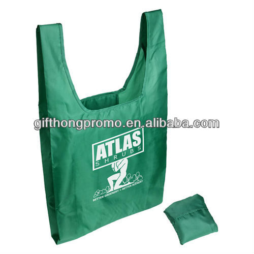 2013 fashion coated non woven polypropylene bags