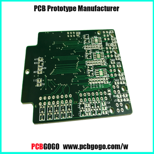 buy cheap china circuit prototype products, find china circuitglobal eagle pcb supplier offer multilayer pcb prototype with quick turn printed circuit board