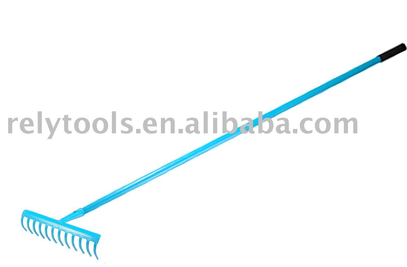 Garden Rackg23081 Buy RakeProngGarden Tool Product on