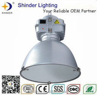 20-year OEM manufacturer promote high bay lamp 250W with good price