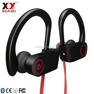 1e7a1dd1d1a Bluetooth Certification Fcc, Bluetooth Certification Fcc Suppliers and  Manufacturers at Alibaba.com
