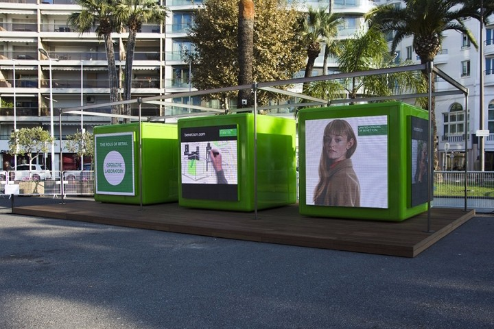 BENETTON-POP-UP-CUBES-MILAN-ITALY-CANNES-FRANCE.jpg