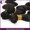 /product-detail/top-quality-hair-weave-100-original-brazilian-virgin-remy-human-hair-60449975104.html