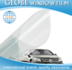 Guangzhou auto 99% UV heat resistant 3M crystalline cr 70 rejected rolls solar car window tint film