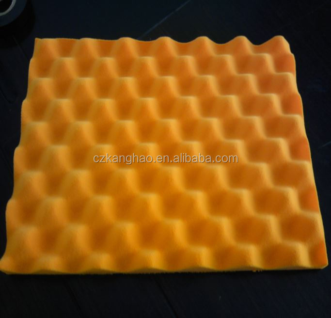 Soundproofing hot sale cheap soundproofing foam low price