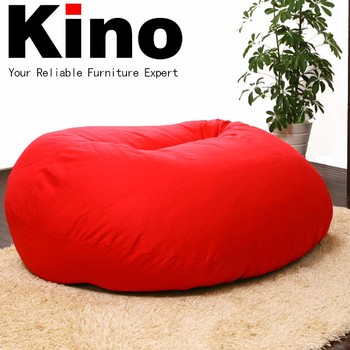 Modern Chair Living Room Bean Bag Lazy Sofa New Design Hand Make
