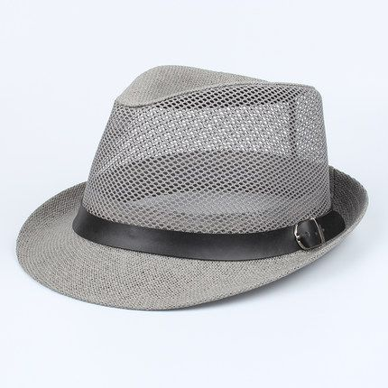 Sun Protection Wide Brim Bora Booney Full Mesh Outdoor Safari Summer <strong>Hat</strong>