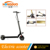 2 wheels pro scooter pro kick adults scooter with seat