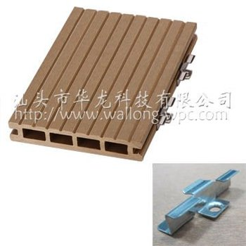 Laminated Decking Floor Accessories Buy Floor Accessoriesdecking