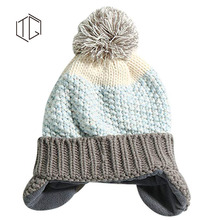 Custom Earflap Hats 322ac1e3435