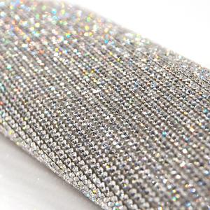 6bf982522c75 Adhesive Rhinestone Sheets