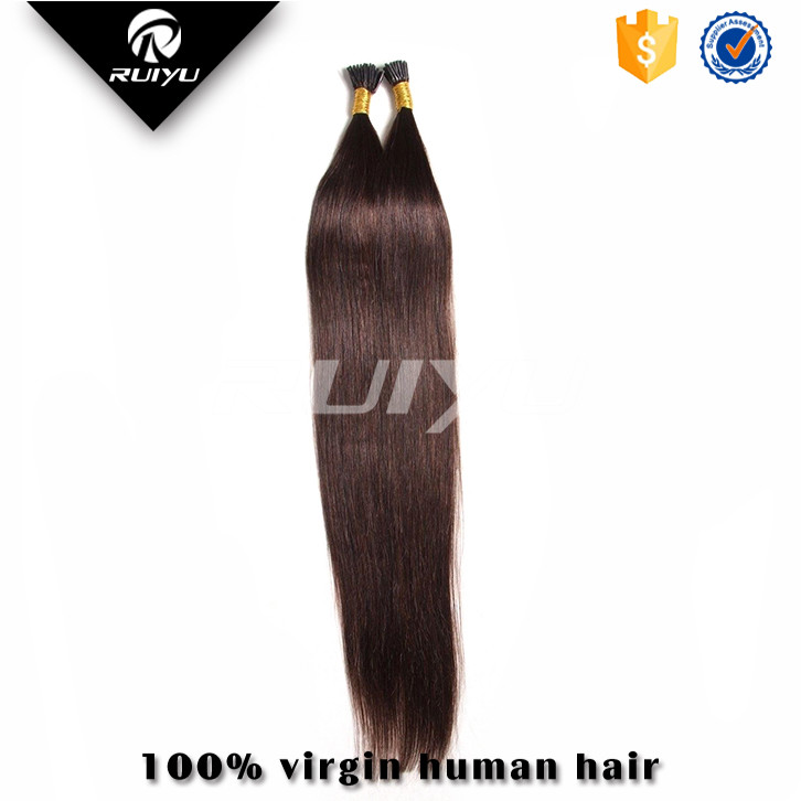 Return policy russian easy loop 1g i tip hair extensions