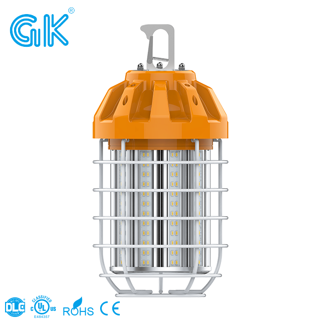 buy cheap china electr saving lamp lighting products find china