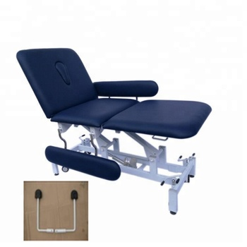 Pleasant Cy C108H Rehabilitation Products Adjustable Hydraulic Medical Treatment Bed For Sale Buy Treatment Bed Hydraulic Treatment Bed Hydraulic Medical Bed Pabps2019 Chair Design Images Pabps2019Com