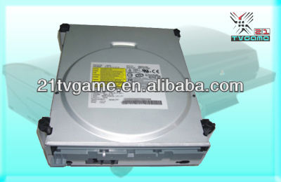 For Xbox 360 Philips DVD ROM Disk Drive BenQ
