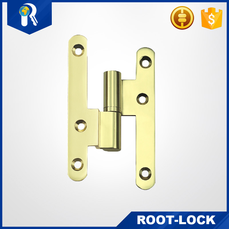 Dtc Cabinet Door Hinges, Dtc Cabinet Door Hinges Suppliers and ...