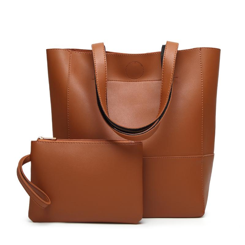 travail sac femme 2017 sac cuir main en tout avec patch fourre à q1xXwa4A