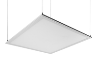Super Thin Indoor Surface Mounted LED Panel light