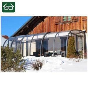 Prefab sunroom lowes sunroom for patio enclosure