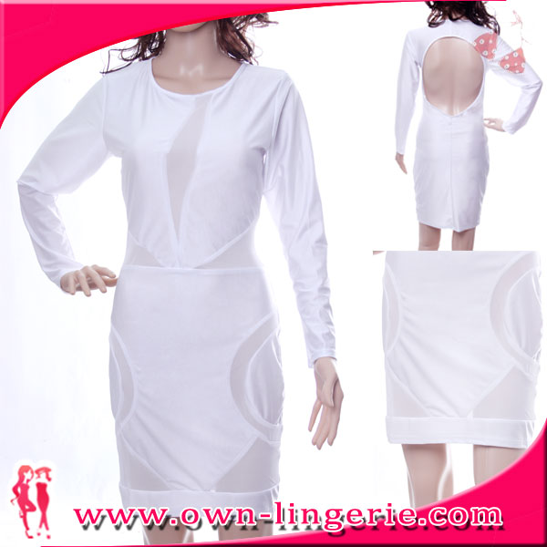 Factory Price bodycon dress meaning bodycon dress
