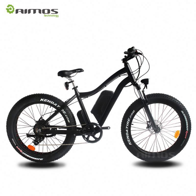 2016 electric bike, electric bicycle with 36V battery CE EN15194
