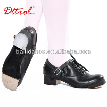 Irish Dance Shoes are expert shoe fitters - we'll be able to advise you on the best type of dance shoes for your needs and ability. We stock a range of Capezio, Fays, Halmor, Pacelli, Rutherford & John Carey Irish Dance Shoes.