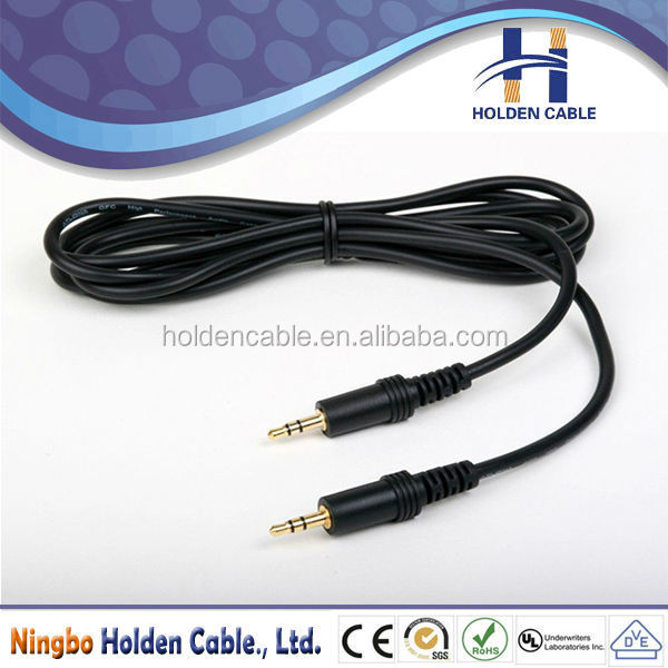 Direct manufacturers slim rca to firewire cable