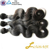 /product-detail/no-tangle-no-shedding-brazilian-virgin-hair-human-hair-body-wave-hair-weft-60697020842.html