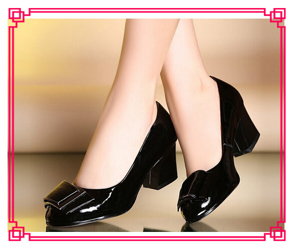 beauty max height increasing walk max shoes