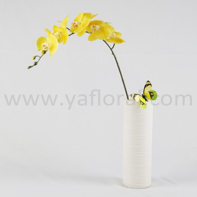 fleur artificielle a vendre