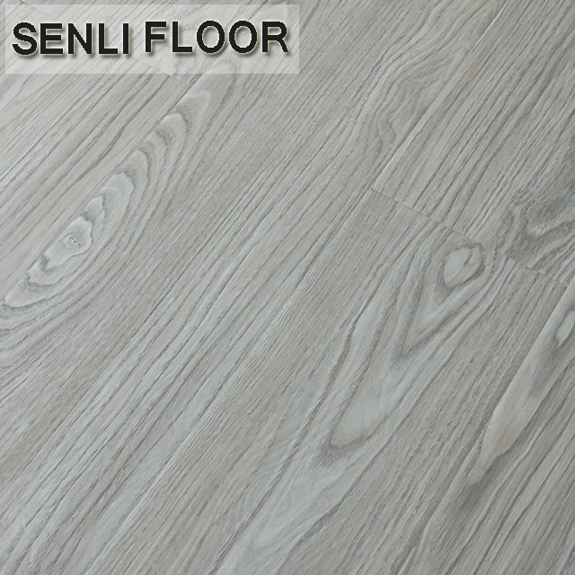 E1 Hdf Laminate Flooring Class 31 Wholesale Laminate Floor