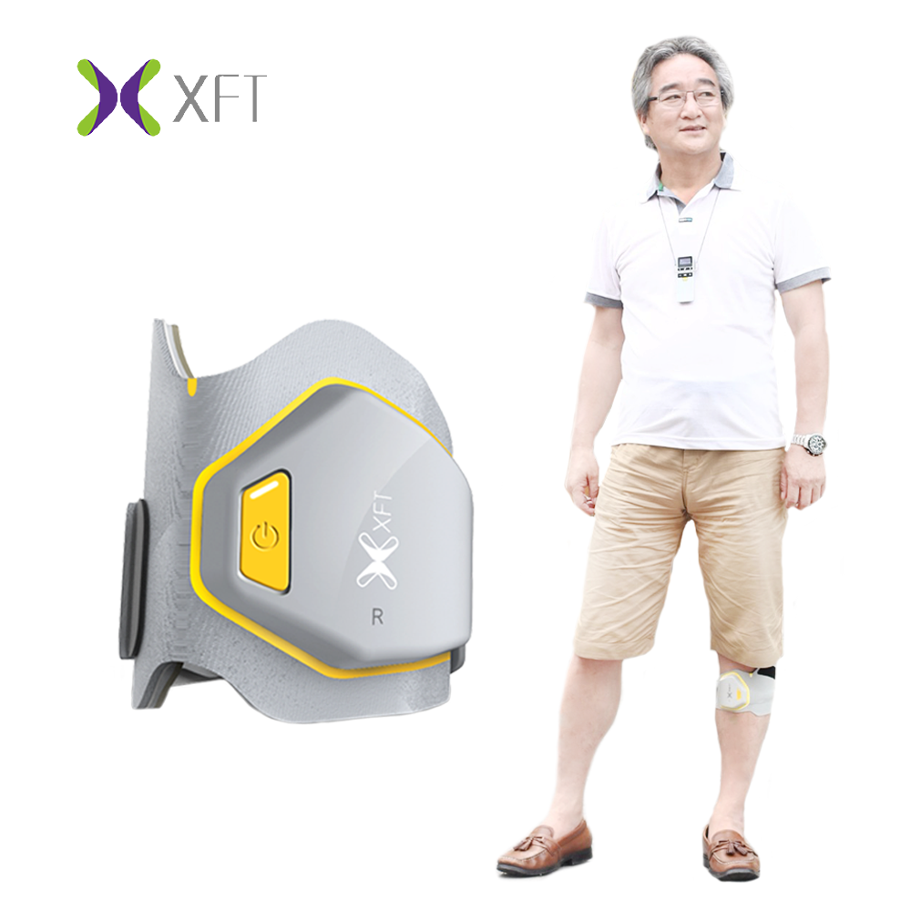 hemiplegia rehabilitation nerve and muscle stimulator equipment view medical equipement xft product details from shenzhen xft medical limited on alibaba