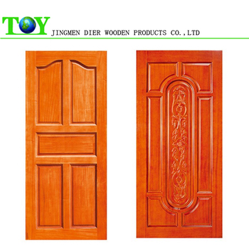 Hot Sale Plywood Doors Price In India
