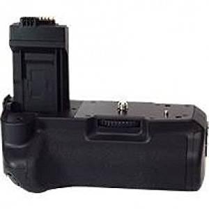 BG-E6 BGE6 Battery Grip for Canon EOS 5D Mark II SLR Digital Camera