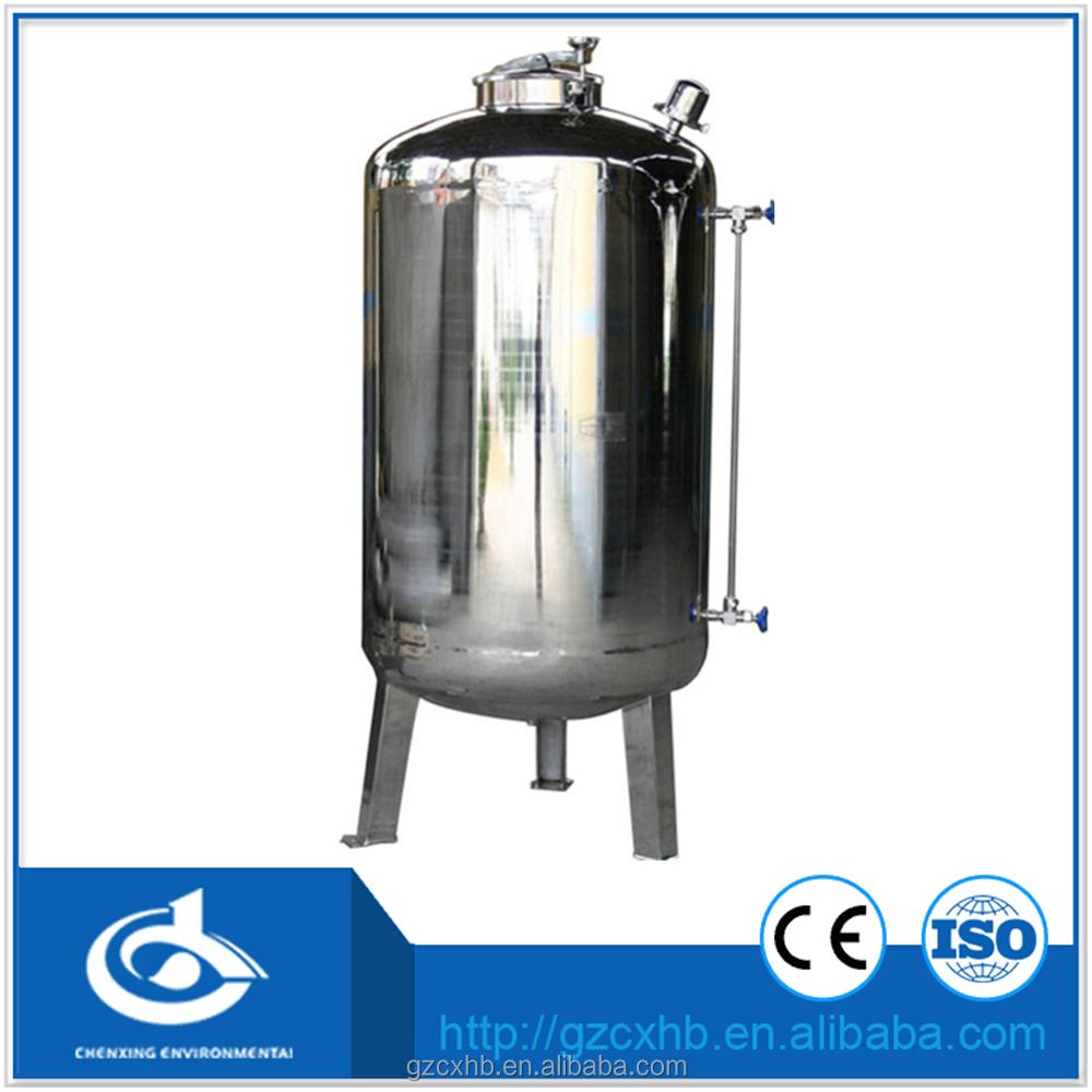 1000 litros tanque de gua de metal em a o inoxid vel Tanque de agua 1000 litros