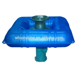 Swimming Pool Aerator Wholesale, Aerator Suppliers - Alibaba