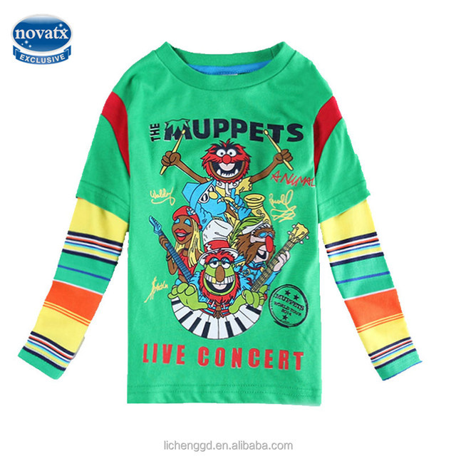 ef09bc8e8 funny baby shirts for boys-Source quality funny baby shirts for boys ...