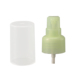 20/410 fine hand perfume pump sprayer