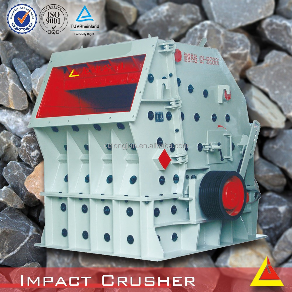 hot sale Double Roller Crusher for cooper ore/roller crusher for sale