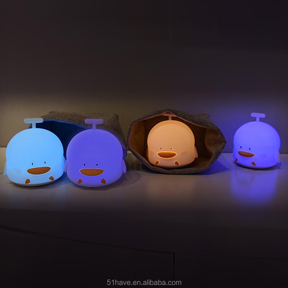 China Multi Colour Lights Wholesale Alibaba Led