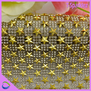 strass beads trim new style decorative clothing rhinestone trimming