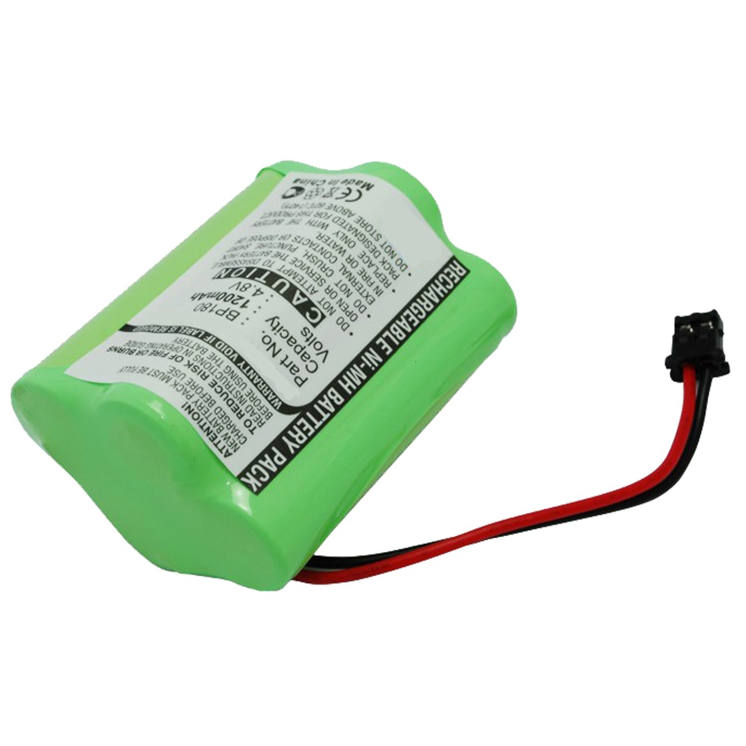 Cheap Bp 250 Battery, find Bp 250 Battery deals on line at