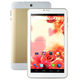 Ampe A91 Tablet PC 8GB 9.0 inch Android 4.2.2, Dual SIM, GPS, GSM Phone Call(Gold)