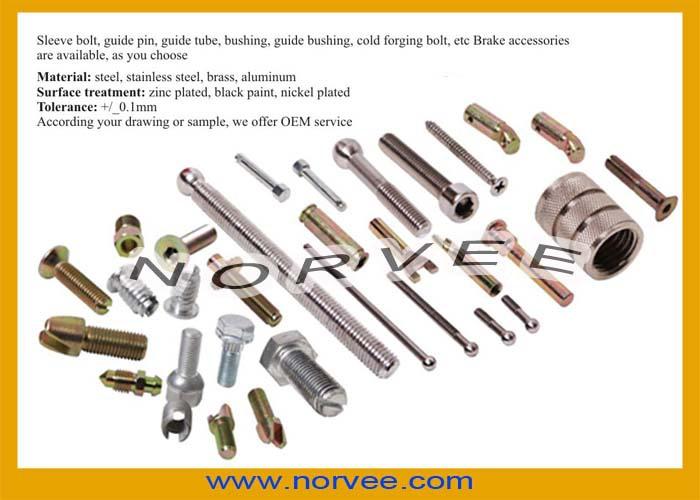 Garden Furniture Bolts brass garden furniture bolts - buy garden furniture bolt,garden
