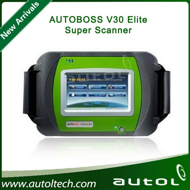 2014 Update Auto Electrical Diagnostic Tools Automobile ...