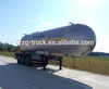 Japan technology 4X2 8000L fuel truck hot sale cheap price heavy oil tanker truck price