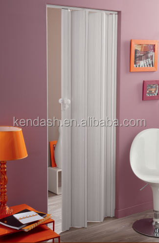 Bathroom Doors Plastic bathroom pvc door prices, bathroom pvc door prices suppliers and