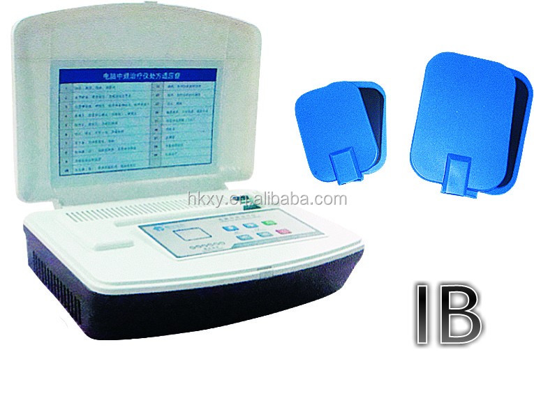 Medical Equipment In Dubai Therapymachine Table Type Computerized ...