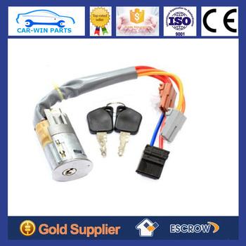 Fine 416299 4162 99 Peugeot 306 Ignition Lock Barrel Buy 416299 Wiring Digital Resources Remcakbiperorg
