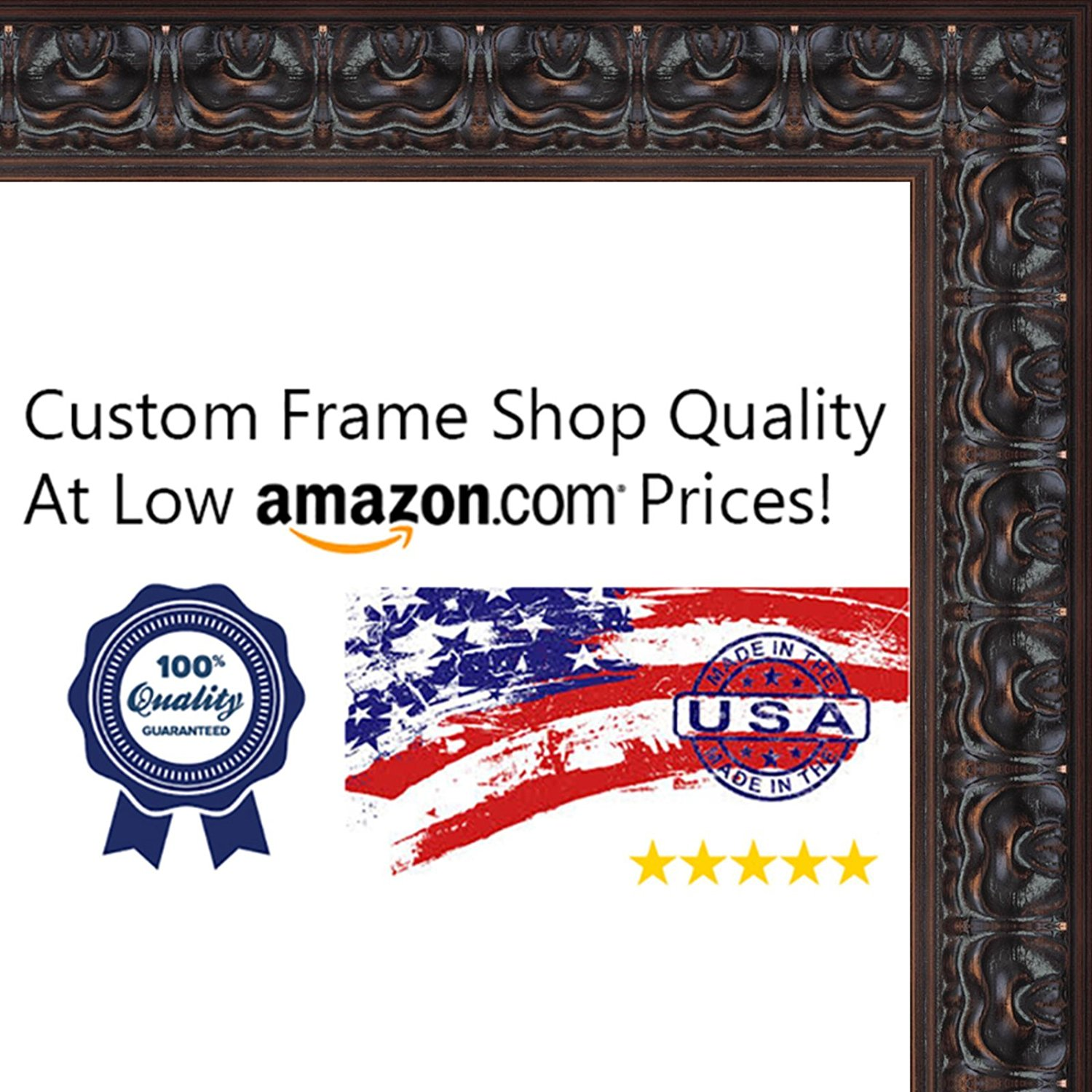 Cheap 34 X 24 Frame, find 34 X 24 Frame deals on line at Alibaba.com